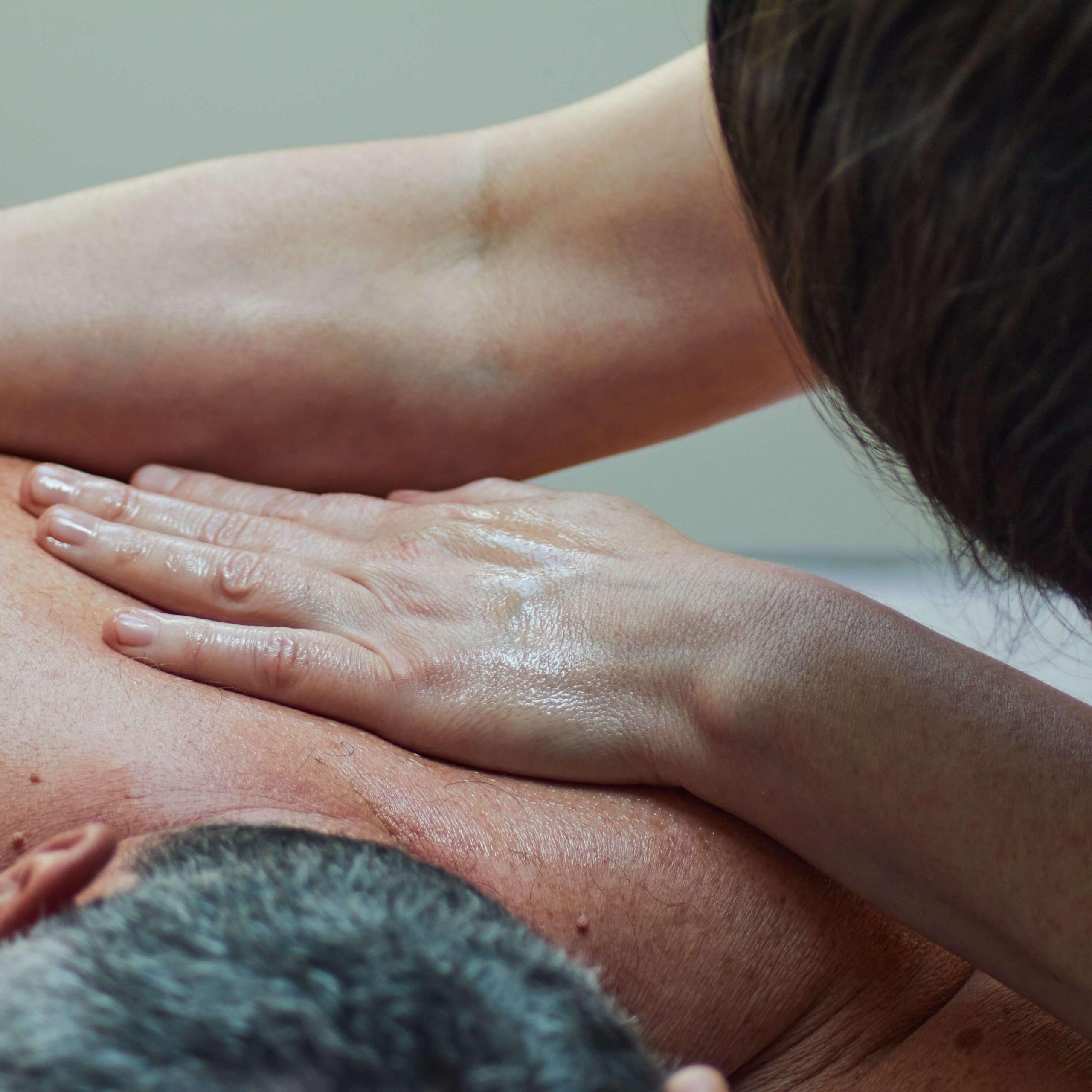 ce que le massage tantrique n est pas