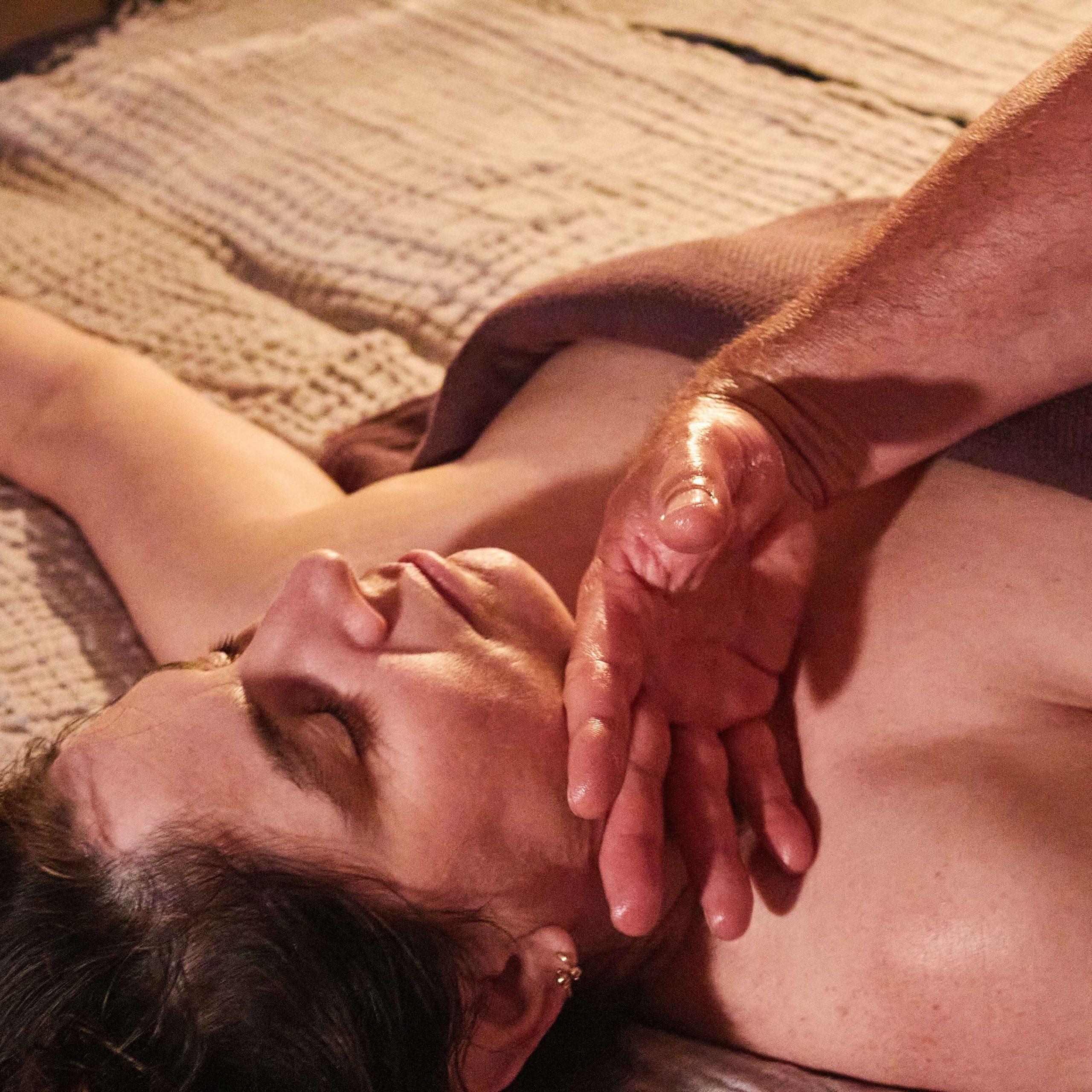 massage esprit tantra massages duo landes